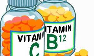 Спортивные витамины: как выбрать. правила приема и дозировки