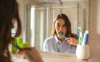 Пузырь, который не лопнет. Как не допустить кисты в зубе?