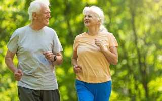 Хрупкие кости. Почему развивается остеопороз и как его предотвратить?
