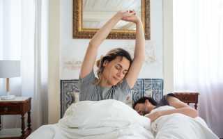 Как научиться рано вставать? Инструкция для сов, которые хотят стать жаворонками