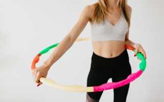 Как упражнения могут помочь защитить нас от тяжелого ковида