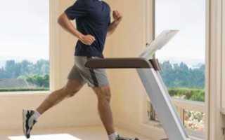 Какие бывают беговые дорожки и как выбрать дорожку для бега