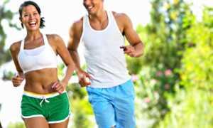 Почему надо вести здоровый образ жизни и что ЗОЖ дает человеку